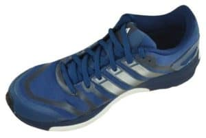 Adidas Adistar Boost ESM Mens Running Review