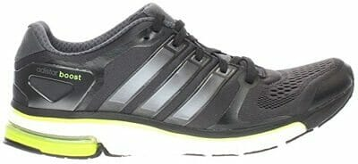 Adidas Adistar Boost ESM Men's Running Shoe Review