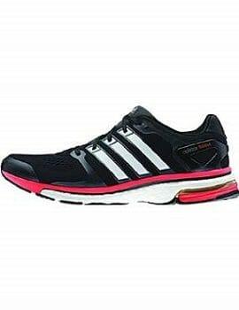 Adidas Adistar Boost ESM Men's Running Shoe Review ...