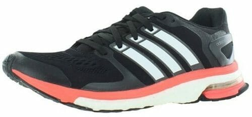 Adidas Adistar Boost ESM Shoe for Men