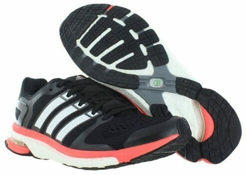 Adidas Adistar Boost Running Shoe Features