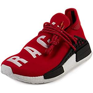Adidas Human Race Shoes Price