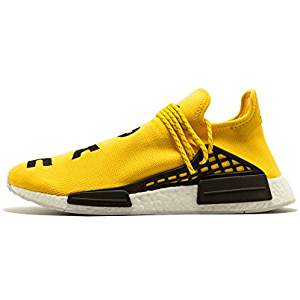 Adidas Human Race Shoes
