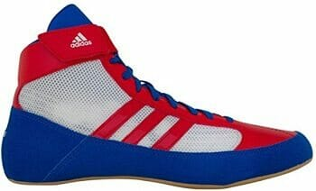 Adidas Men's HVC2 Speed Wrestling Shoe Review