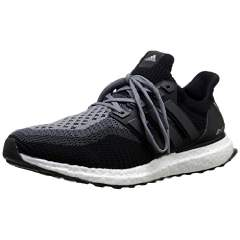 Adidas Performance Ultra Boost Sneakers