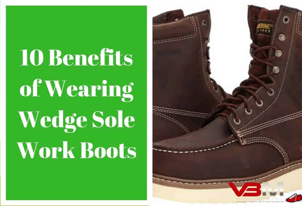 2d012f5cd95 10 Advantages of Wedge Sole Boots – Discover My Top 3 Wedge Sole ...