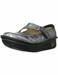 alegria-womens-dayna-professional-slip-resistant-work-shoe-review