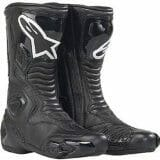 Alpinestars Motorcycle Riding Boots