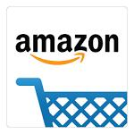 Amazon Mobile App Logo