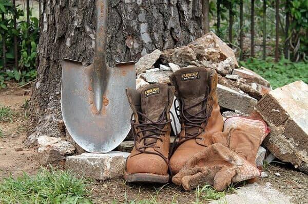 Best Internal Metatarsal Boots for Men
