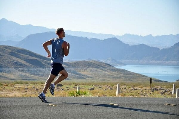 Best Motion Control Running Shoes Review