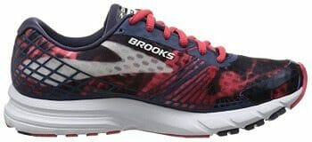 Brooks Women's Launch 3 Running Shoe Review
