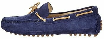 Coel Haan Men's Grant Canoe Camp Slip-on Loafer