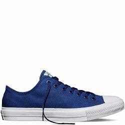 Converse Chuck Taylor 2 Sneakers