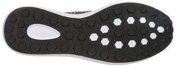 Cushioned and Supportive Sole of Adidas Neo Cloudfoam Shoe