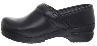 Dansko Women's Pro XP Clog Review
