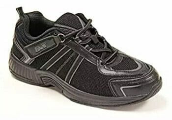 Diabetic Shoes for Diabetes Patients