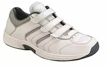 Diabetic Shoes for Men