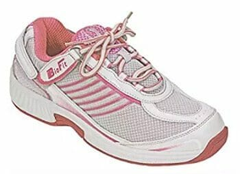 Diabetic Shoes for Women