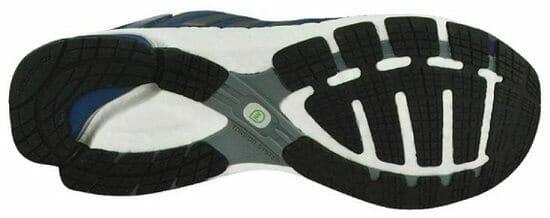 Flexible Sole Adidas Adistar Boost ESM Mens Running Shoe