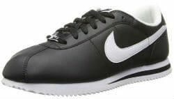 Forrest Gump Style Nike Running Shoe