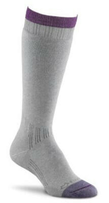 Fox River Women's Her Thermal Boot Knee-High Socks Review
