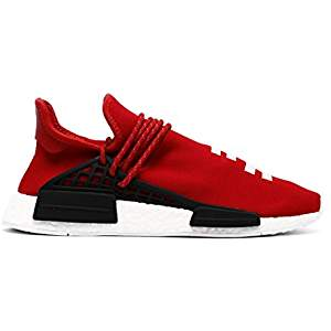 Buy Human Race Shoes Online