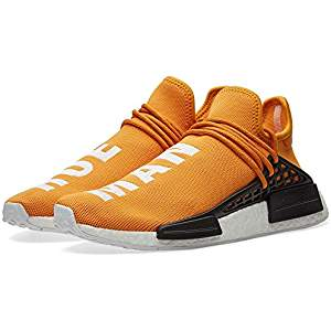 Human Race Shoes Features