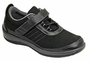 Importance of Diabetic Footwear