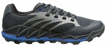 Merrell Men's All Out Peak Trail Running Shoe Review