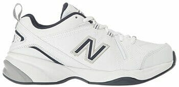 New Balance MX608V4 Shoe Cons