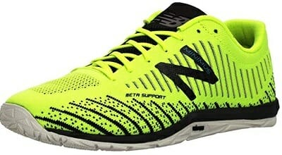 online store da75a 512a7 5 Best Track Shoes for Sprinters without Spikes Reviewed ...