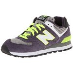 New Balance Women's Fashion Sneaker