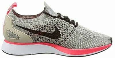 Nike Air Zoom Mariah Flyknit Racer 2017 for Women