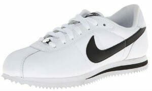 Nike Classic Cortez Runnig Shoe Review