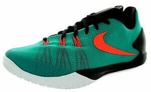 Nike Hyperchase Premium Prm Men's Basketball Shoe Review
