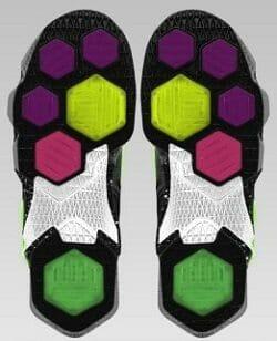 Nike Lebron 13 Sneaker Updates