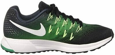 Nike Men's Air Zoom Pegasus 33 Running Shoe Review