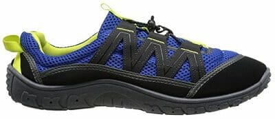 Northside Men's Brille II Water Shoe Review