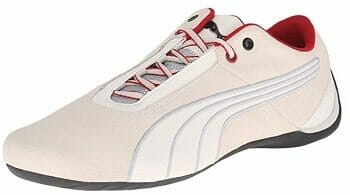 Puma Men's Futurecats 1Nightcat Driving Shoe