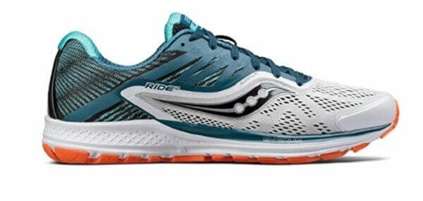 ac31b52eb341 ... you will get to know about the newly launched and one of the most  awaited running shoes of 2017. And that shoe my friend is known as Saucony  Ride 10 ...