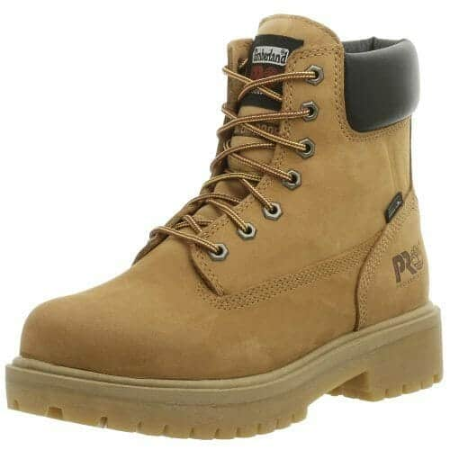 5 best timberland work boots for men 2017 review vbmbestreviews com. Black Bedroom Furniture Sets. Home Design Ideas