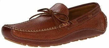 Trask Men's Drake Slip-on Loafer