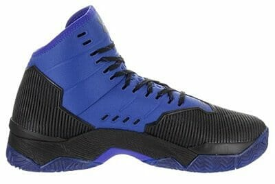 Under Armour Men's Curry 2.5 Basketball Shoe Review