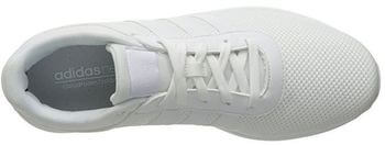 adidas cloudfoam footbed