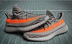 Yeezy Boost 350 V2 Sneaker Release Date