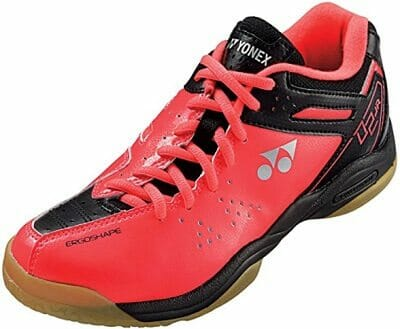 Yonex Men's Power Cushion SHB-02 Limited Edition Badminton Shoe Review